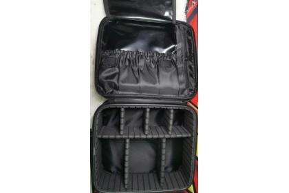 TQ TOP QUALITY MULTI PURPOSE CARRY BAG